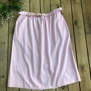 🌴Alfred Dunner  - skirts - size :20